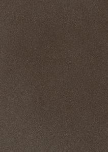 AluStyle, WoodStyle és AluDesing alumínium nyílászáró színek a Hofstädternél - Finea 340 - Alumínium szín