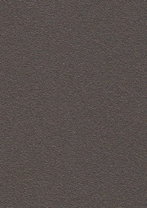 AluStyle, WoodStyle és AluDesing alumínium nyílászáró színek a Hofstädternél - Rostiges - Alumínium szín