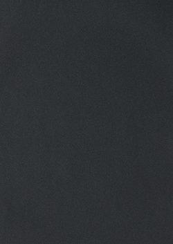 ÖkoStyle és AluStyle MetalEffect alumínium hatású műanyag nyílászáró színek a Hofstädternél – Black Ulti Matt