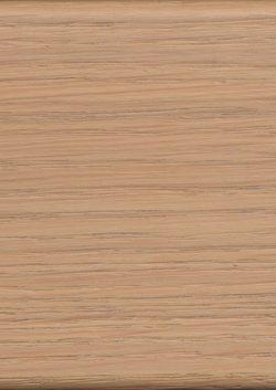 WoodStyle nyílászáró nemes fa színek a Hofstädternél – WS02
