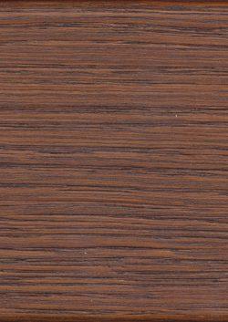 WoodStyle nyílászáró nemes fa színek a Hofstädternél – WS08