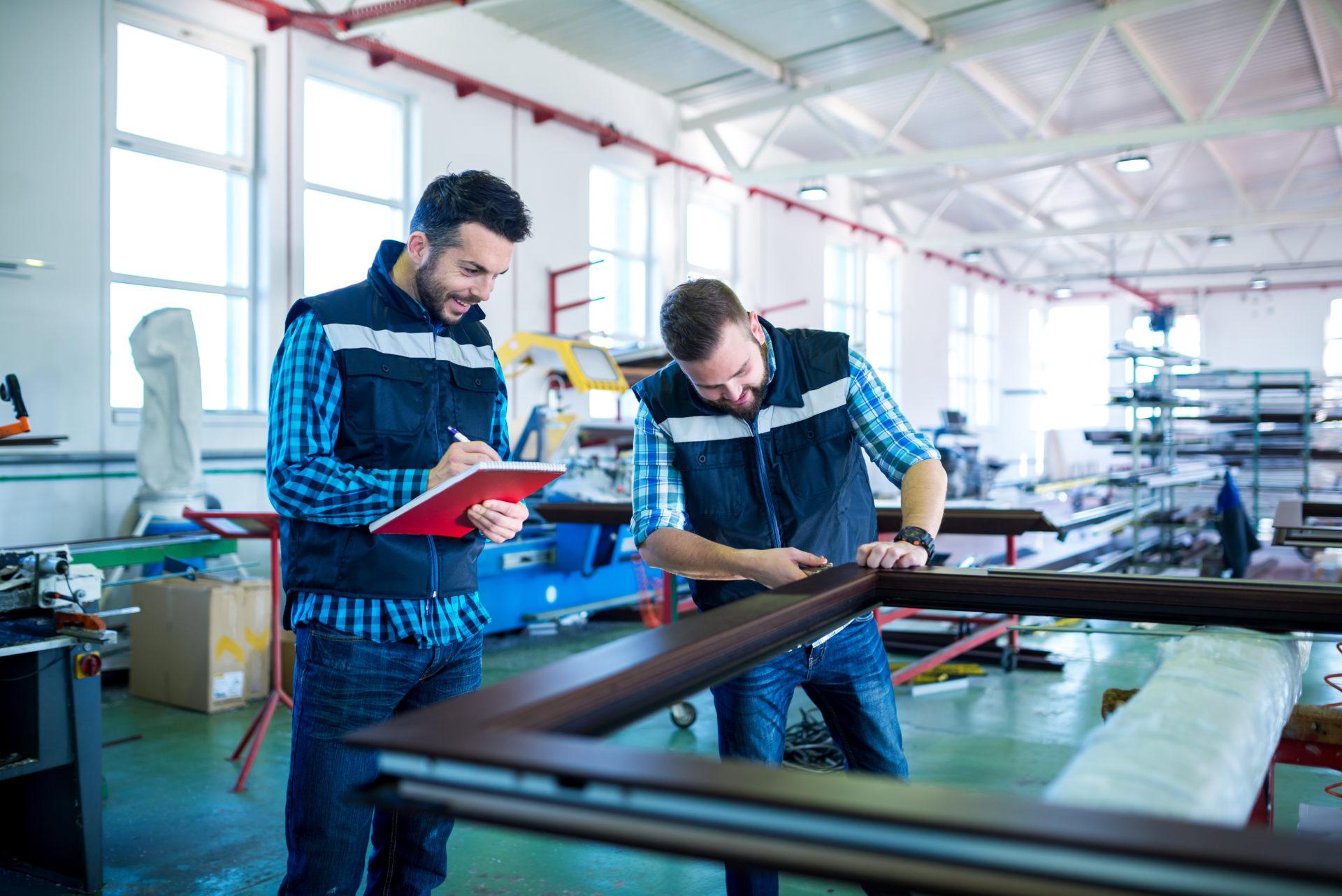 hofi világa szolgáltatások szekció2 tervezés és gyártás