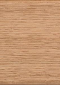 WoodStyle nyílászáró nemes fa színek a Hofstädternél – WS01
