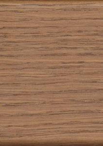 WoodStyle nyílászáró nemes fa színek a Hofstädternél – WS05