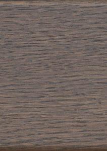 WoodStyle nyílászáró nemes fa színek a Hofstädternél – WS07