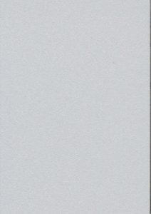 AluStyle, WoodStyle és AluDesing alumínium nyílászáró színek a Hofstädternél - 9006-FS - Alumínium szín