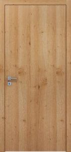 Hofstädter FurnerArt FA-03 Beltéri ajtók - A Jövő otthona - Hofstädter Nyílászárók