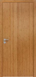 Hofstädter FurnerArt FA-04 Beltéri ajtók - A Jövő otthona - Hofstädter Nyílászárók