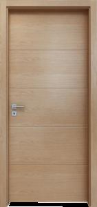 Hofstädter FurnerArt FA-05 Beltéri ajtók - A Jövő otthona - Hofstädter Nyílászárók