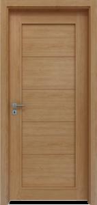 Hofstädter FurnerArt FA-07 Beltéri ajtók - A Jövő otthona - Hofstädter Nyílászárók