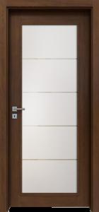 Hofstädter FurnerArt FA-08 Beltéri ajtók - A Jövő otthona - Hofstädter Nyílászárók