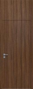 Hofstädter FurnerArt FA-09 Beltéri ajtók - A Jövő otthona - Hofstädter Nyílászárók