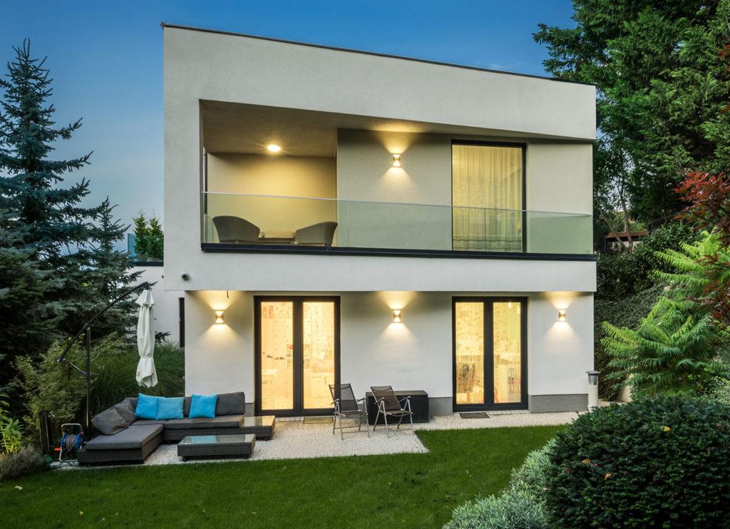Ablakcsere és lakásfelújítás Otthonteremtési támogatással - A Jövő otthona - Hofstädter Nyílászárók