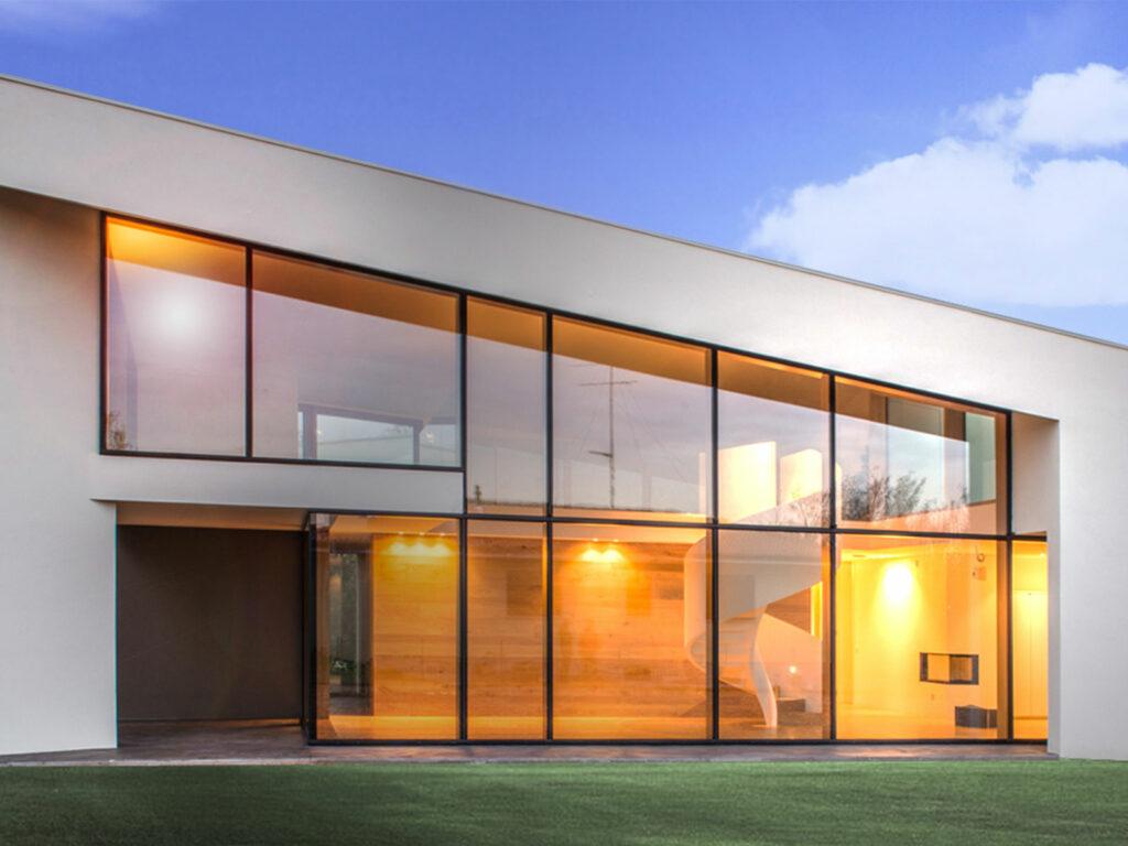 Hofstädter Group - az otthonfelújítási támogatás építőanyag beszállítója