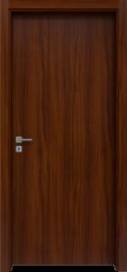 Layer Max Beltéri ajtók LM-01 - A jövő otthona - Hofstädter Nyílászárók