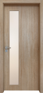 Layer Max Beltéri ajtók LM-02 - A jövő otthona - Hofstädter Nyílászárók
