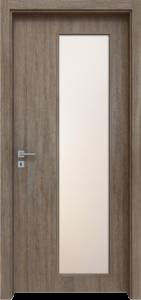 Layer Max Beltéri ajtók LM-03 - A jövő otthona - Hofstädter Nyílászárók