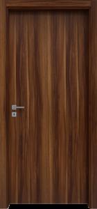 Layer Max Beltéri ajtók LM-04 - A jövő otthona - Hofstädter Nyílászárók