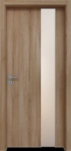 Layer Max Beltéri ajtók LM-05 - A jövő otthona - Hofstädter Nyílászárók