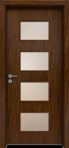 Layer Max Beltéri ajtók LM-06 - A jövő otthona - Hofstädter Nyílászárók