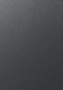 ÖkoStyle és AluStyle MetalEffect alumínium hatású műanyag nyílászáró színek a Hofstädternél – Metbrush Antracit