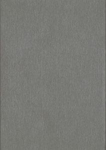 ÖkoStyle és AluStyle MetalEffect alumínium hatású műanyag nyílászáró színek a Hofstädternél – Metbrush ezüst