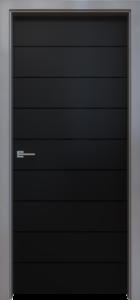 Palette Plus Beltéri ajtók PP-04 - A Jövő otthona - Hofstädter Nyílászárók