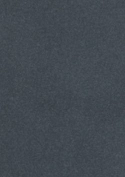 AluStyle, WoodStyle és AluDesing alumínium nyílászáró színek a Hofstädternél - 7016-FS - Alumínium szín