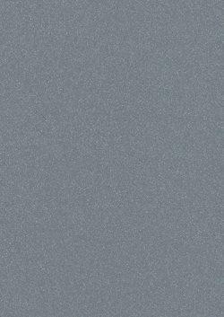 AluStyle, WoodStyle és AluDesing alumínium nyílászáró színek a Hofstädternél - 9007 FS - Alumínium szín