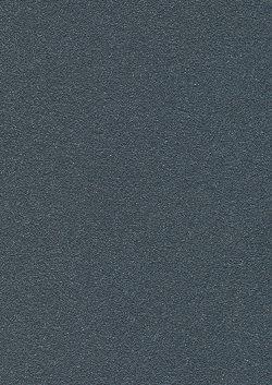 AluStyle, WoodStyle és AluDesing alumínium nyílászáró színek a Hofstädternél - DB 703 - Alumínium szín