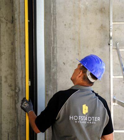 Otthonfelújítási támogatás Ablakcsere kedvezménnyel - A Jövő otthona - Hofstädter nyílászárók