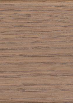 WoodStyle nyílászáró nemes fa színek a Hofstädternél – WS04