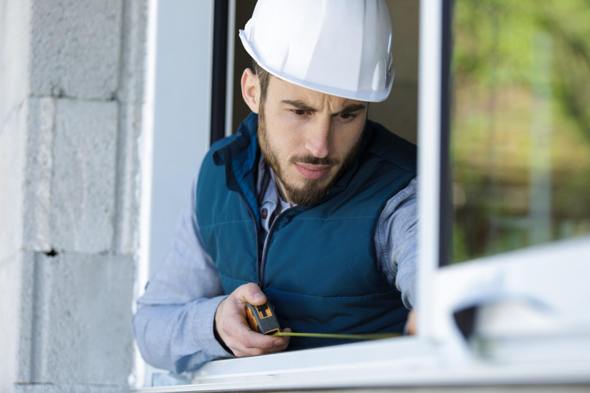 hofi világa szolgáltatások szekció2 beépítés és beállítás