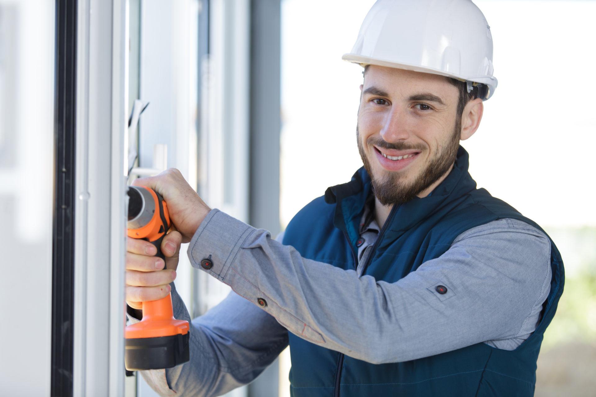 hofi világa szolgáltatások szekció2 karbantartás és garancia