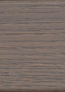 WoodStyle nyílászáró nemes fa színek a Hofstädternél – WS11