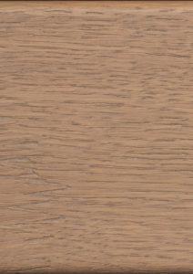 WoodStyle nyílászáró nemes fa színek a Hofstädternél – WS03