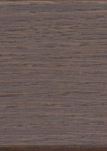 WoodStyle nyílászáró nemes fa színek a Hofstädternél – WS06